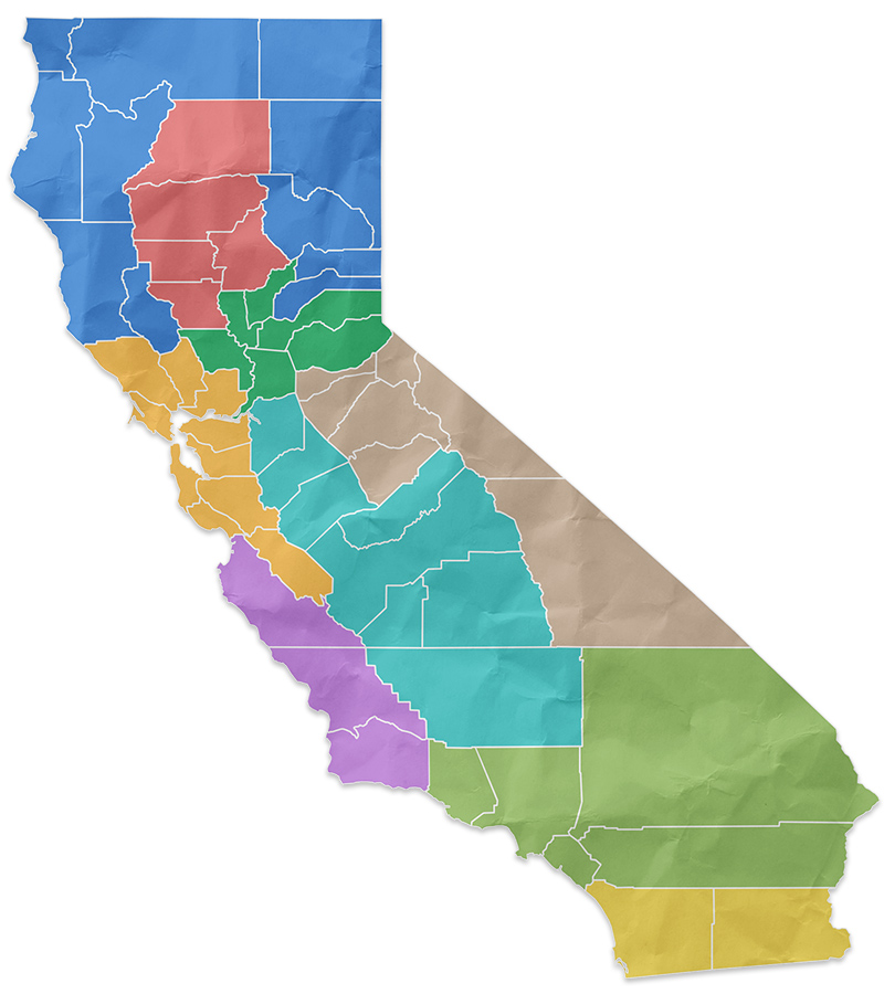 The League | on map of livermore california, map of buffalo california, map of central california, map of salinas california, map of lomita california, map of bakersfield california, map of pomona california, map of san juan bautista california, map of mountain house california, map of mt. view california, map of ventura california, map of white mountains california, map of isleton california, map of colfax california, map of wilton california, map of victorville california, map of pollock pines california, map of china lake california, map of san mateo california, map of oakland california,