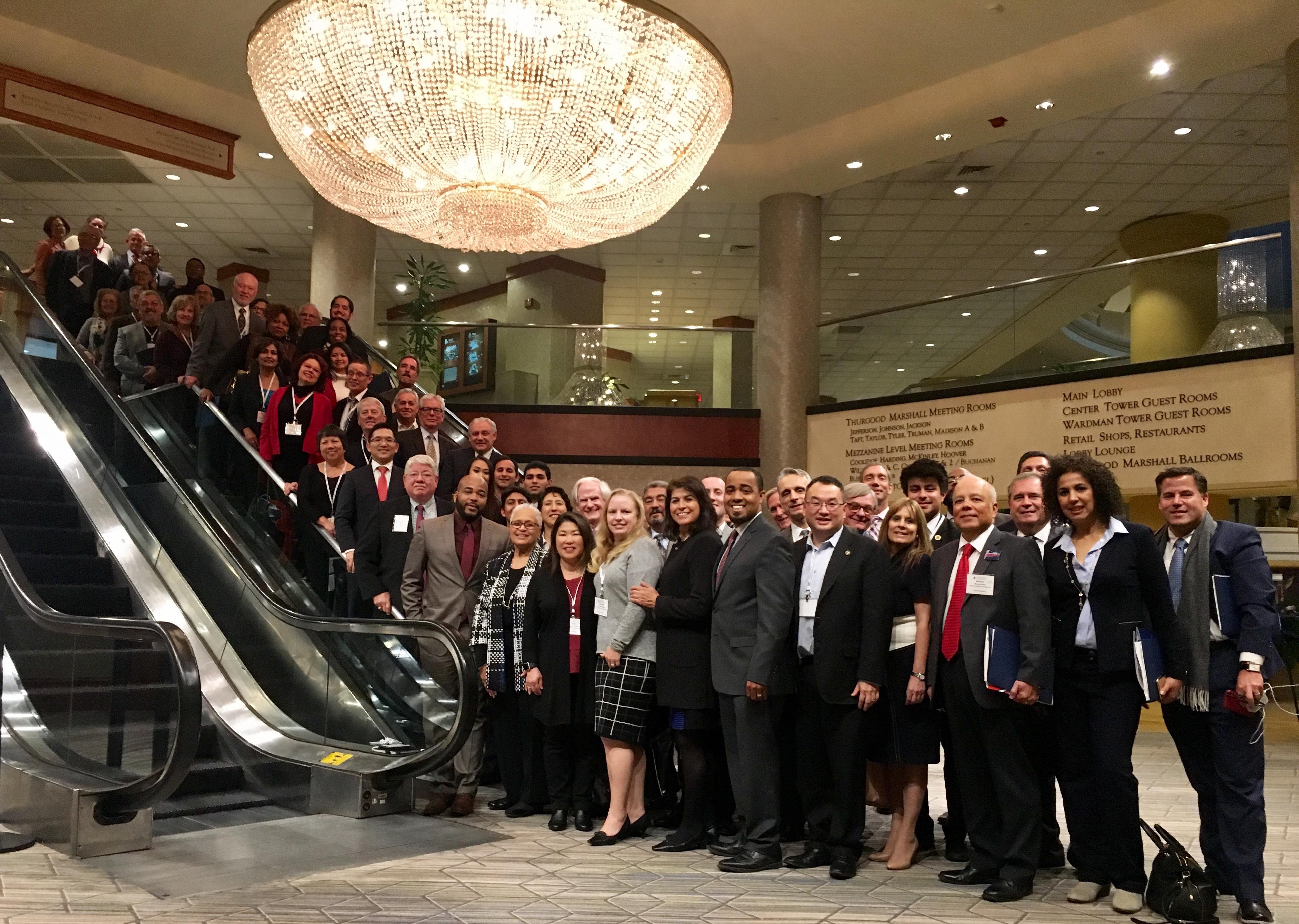 dc-delegation
